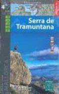 SERRA DE TRAMUNTANA (MAPA WATERPROOF) - 9788480905862 - VV.AA.