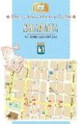 HISTORIA DE LOS DISTRITOS DE MADRID. SALAMANCA - 9788489411562 - MARIA ISABEL GEA ORTIGAS