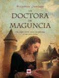 la doctora de maguncia (ebook)-ricarda jordan-9788492695362