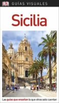 SICILIA 2018 (GUIAS VISUALES) - 9780241340172 - VV.AA.