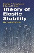 theory of elastic stability  -stephen p. timoshenko-james m. gere-9780486472072