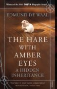 the hare with amber eyes (ebook)-edmund de waal-9781407052472