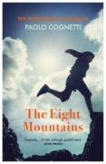 the eight mountains (ebook)-paolo cognetti-9781473549272