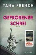 GEFRORENER SCHREI - 9783651024472 - TANA FRENCH