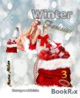 Descarga de libros electrónicos para kindle WINTER FANTASIEN 3 9783748722472 de MERIA MILAN