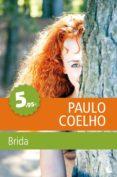BRIDA - 9788408099772 - PAULO COELHO