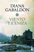 VIENTO Y CENIZA (SAGA OUTLANDER 6) - 9788408101772 - DIANA GABALDON