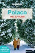 POLACO PARA EL VIAJERO (LONELY PLANET) (2ª ED.) - 9788408126072 - VV.AA.