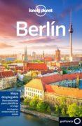 berlín 8 (ebook)-andrea schulte-pevers-9788408195672
