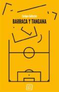 barraca y tangana (ebook)-enrique ballester-9788416001972