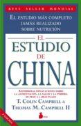 el estudio de china (ebook)-t. colin campbell-thomas m. campbell ii-9788416233472