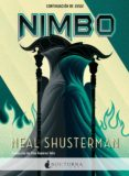nimbo (ebook)-neal shusterman-9788416858972