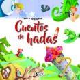 CUENTOS DE HADAS - 9788417477172 - VV.AA.