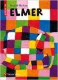 ELMER - 9788431699772 - DAVID MCKEE