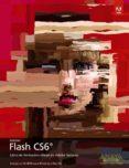 FLASH CS6 - 9788441532472 - VV.AA.