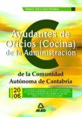 AUXILIARES SANITARIOS DE LA DIPUTACION FORAL DE BIZKAIA. INSTITUT O FORAL DE ASISTENCIA SOCIAL. TEST DE LA PARTE ESPECIFICA - 9788466560672 - VV.AA.