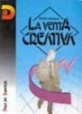 LA VENTA CREATIVA - 9788479780272 - STAN KOSSEN