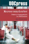MARCAS SONRIENTES (EBOOK) - 9788491161172 - SÒNIA VALIENTE ALBER