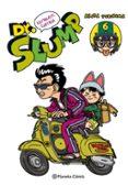 DR. SLUMP Nº 06/15 (NUEVA EDICION) - 9788491737872 - AKIRA TORIYAMA
