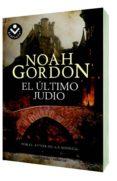 EL ULTIMO JUDIO - 9788492833672 - NOAH GORDON
