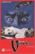 CINE DE VAMPIROS (¿SABES DE CINE?) - 9788496319172 - ADOLFO PEREZ
