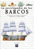 Enciclopedia de los barcos