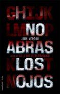 NO ABRAS LOS OJOS - 9788499182872 - JOHN VERDON