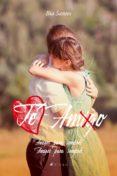 Descarga gratuita de libros ipod TE AMIGO 9788530011772
