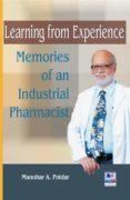 Descarga gratuita de libros de computadora en línea LEARNING FROM EXPERIENCE FB2 DJVU PDF 9789383635672