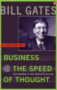 business at the speed of thought (ebook)-bill gates-collins hemingway-9780141941882