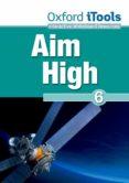 aim high 6. itools-lewis lansford-tim falla-9780194454582