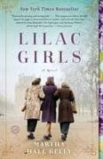 lilac girls-martha hall kelly-9781101883082