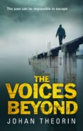 the voices beyond (ebook)-9781446463482