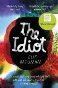 the idiot (ebook)-elif batuman-9781448181582