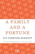 (i.b.d.) a family and a fortune-ivy compton-burnett-9781448204182