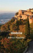 Descargar libros de epub para ipad UMBRIA de