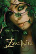 ZWEILICHT (EBOOK) - 9783641056582 - NINA BLAZON