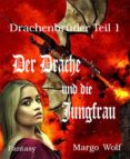 Descarga gratuita de libros de ipod DRACHENBRÜDER PDB RTF FB2 de MARGO WOLF