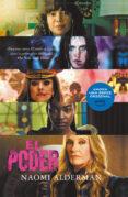 EL PODER - 9788416859382 - NAOMI ALDERMAN