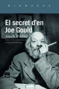 EL SECRET D EN JOE GOULD - 9788416987382 - JOSEPH MITCHELL