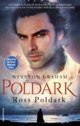 ROSS POLDARK (SERIE POLDARK #1) (EBOOK) - 9788417167882 - WINSTON GRAHAM