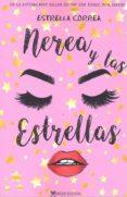 NEREA Y LAS ESTRELLAS - 9788417228682 - ESTRELLA CORREA