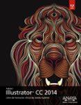 ILLUSTRATOR CC 2014 - 9788441536982 - BRIAN WOOD