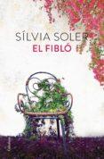 EL FIBLÓ (EBOOK) - 9788466424882 - SILVIA SOLER