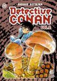 DETECTIVE CONAN II Nº 28 - 9788468471082 - GOSHO AOYAMA