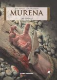 MURENA Nº 9 - 9788468477282 - DUFAUX