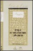 CORPUS DE CONVERSACIONES COLOQUIALES - 9788476355282 - ANTONIO BRIZ