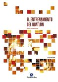 EL ENTRENAMIENTO DEL DUATLON - 9788480193382 - KUNO HOTTENROTT