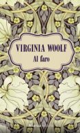 AL FARO - 9788491812982 - VIRGINIA WOOLF
