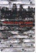 CENIZAS EN LOS LABIOS - 9788492799282 - ANGELINA GATELL COMAS